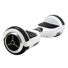 HOVERBOARD (skate board électrique)