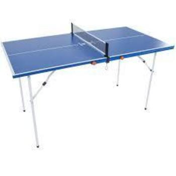 Mini table de Ping Pong